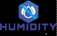 HumidityCheck.com