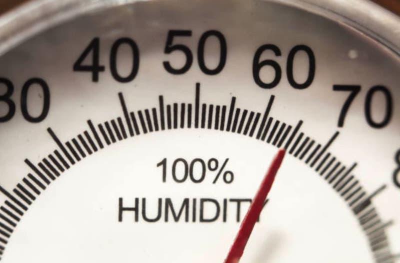Is 70 Percent Humidity High Humiditycheck Com