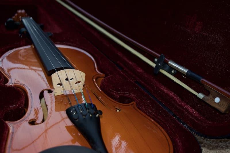 Best Hygrometer For Musical Instruments or Guitar/Violin Case